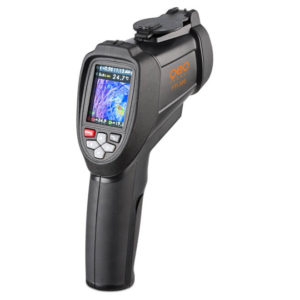 Camera nhiệt hồng ngoại FTI 300 GEO-Fennel