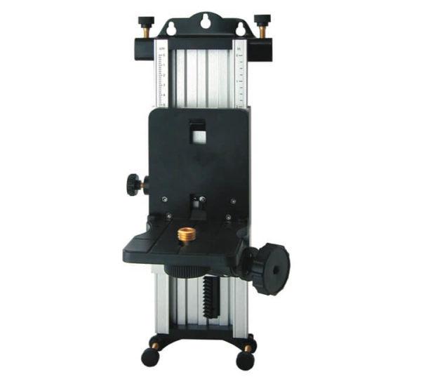Giá treo máy laser WH 1 GEO-Fennel