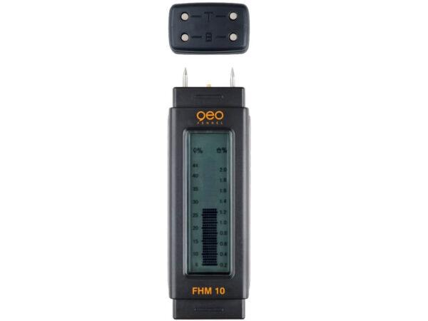 Máy đo độ ẩm tường FHM 10 Geo-Fennel