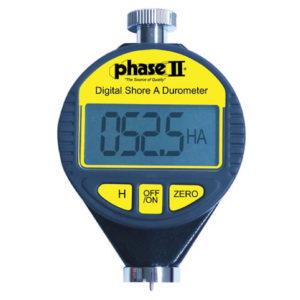 Máy đo độ cứng cao su PHT-960 Phase II+