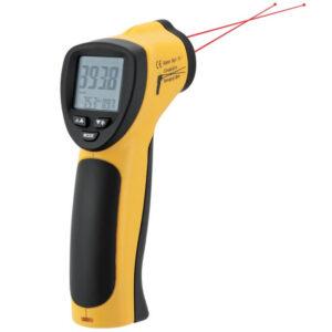 Máy đo nhiệt kế hồng ngoại FIRT 800-Pocket Geo-Fennel
