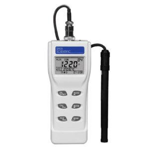 Máy kiểm tra chất lượng nước 850038 Sper Scientific