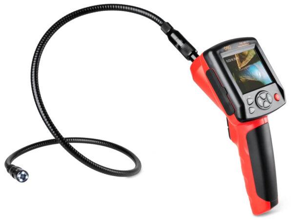 Máy nội soi công nghiệp FVE 150 Geo-Fennel
