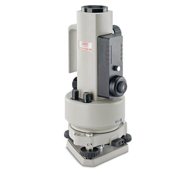 Máy thông tầng laser FLP 100 GEO-Fennel
