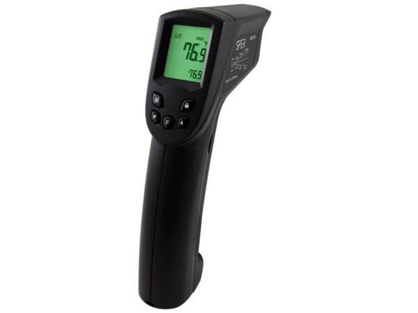 Súng đo nhiệt độ 800106 Sper Scientific